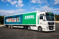 EBERL-Gruppe - Diversität und viele Synergien / Bildrechte: EBERL