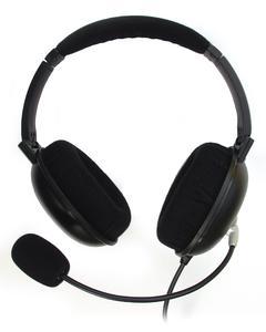 Raptor Gaming Headset LH1