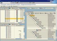 Software - Current Press Releases - PresseBox
