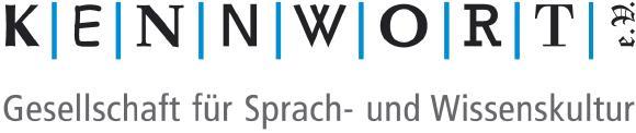 Kennwort Logo