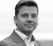 Patrick Sönke (Bild: Integrated Worlds GmbH)