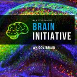 ZEISS Participates in the US BRAIN Initiative