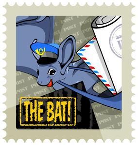 Ritlabs The Bat!