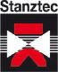 Logo of event STANZtec 2009