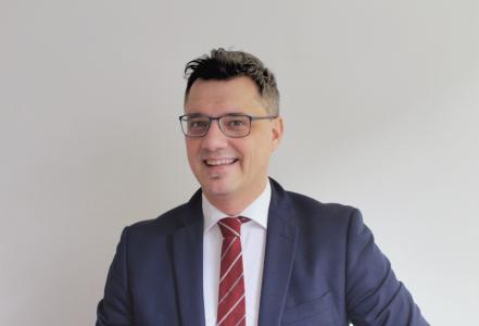 Daniele Misani new CEO at TXT