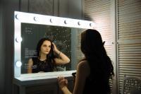 Ganz schön smart - Pilkington-Spiegelgläser für digitale Anwendungen