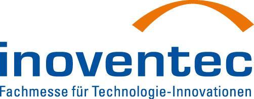 _logo-inoventec.jpg