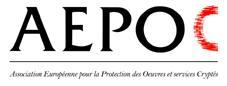 AEPOC-Logo