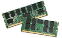 ATP Releases the DDR3 SO-RDIMM & Mini-RDIMM Series for Space-Constrained Applications