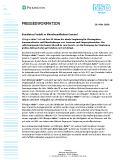 Pressemitteilung Pilkington Deutschland AG