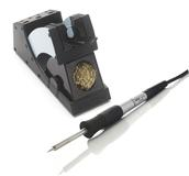 New intelligent Soldering Iron with 65 Watts from Weller