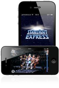apps starlight 360