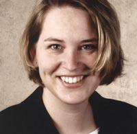 Julia Exner