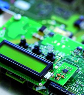 PIKO 10.1, 3-phasiger Wechselrichter von KOSTAL