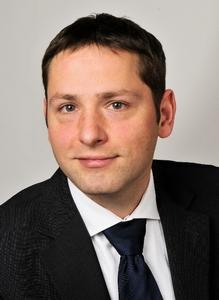 Alexander Heitmann