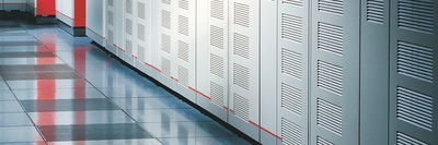Verbesserte Leistung der Algorithmen in der Statistics Toolbox und der Communications Toolbox, die auf der Parallel Computing Toolbox basieren
