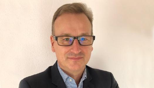 Interview mit Frank Wild, Netskope GmbH, über Secure Access Service Edge (SASE), Bildquelle Netskope