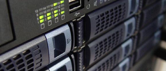 DIAMOS Cloud Services im zertifizierten Rechenzentrum