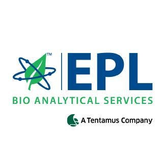 Long-term sample storage service at EPL Bio Analytical Services - EPA-GLP care and 24/7 monitoring