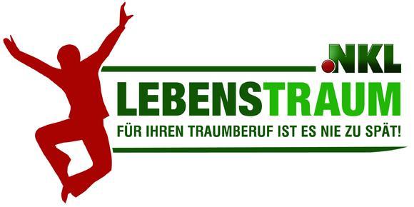 Nordwestdeutsche Klassenlotterie