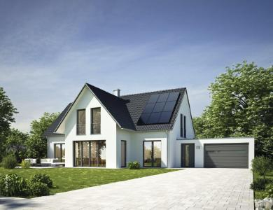 Solaranlage Nuernberg