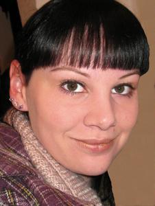 Eva Almstedt, Fernlernerin des Jahres 2012