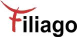 Logo Filiago