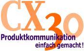Die CX30 TOOLBOX von MPDigital, dem Print-Publishing Spezialisten