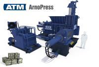 Paketieren mit ArnoPress