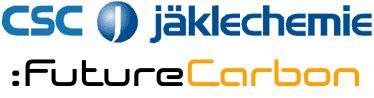 CSC Jäklechemie ist neuer Vertriebspartner von FutureCarbon