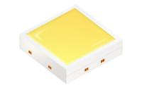 Osram Chip Scale Package LED enables efficient and cost-saving luminaires for outdoor lighting