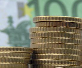 Tagesgeld Zinsprognose 2012 von tagesgeldvergleich.com