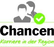 Logo der Messe Chancen - Karriere in der Region Koblenz 2018