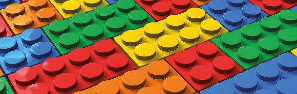Pigmente, Prozesse, Qualitätsmerkmale
