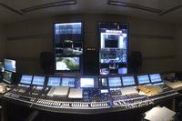 Viacom Media Networks Music and Entertainment Group - die neue Atlas Mobile Production Unit geht mit Lawo auf Sendung