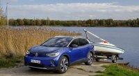 YesAuto klärt auf: das E-Auto als Zugmaschine