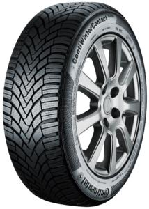 Conti Winter Contact TS850