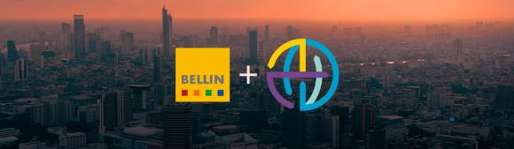 BELLIN Becomes Early Adopter of SWIFT gpi for corporates (g4C)