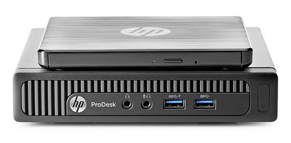HP ProDesk 600 G1 Business Desktop Mini