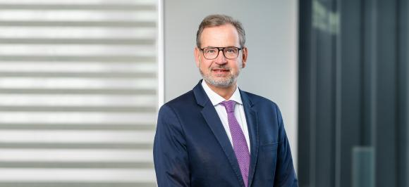 RA Dirk Obermüller