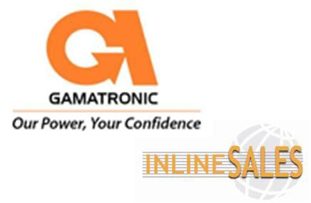 Logo_Gamatronic_IS