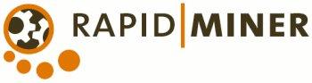 RapidMiner Logo