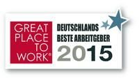 "LeasePlan Deutschland ist ein ""Great Place to Work"""