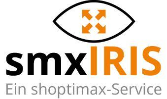Produktlogo shoptimax IRIS