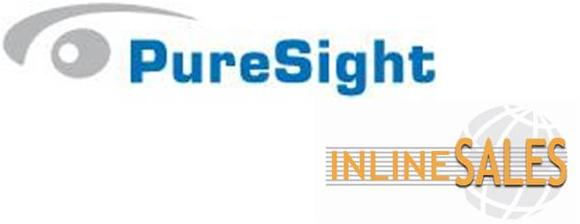 Logo_PureSight_IS