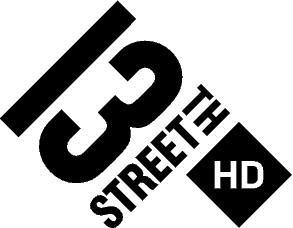 13TH STREET HD