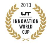5th Wearable Technologies Innovation World Cup Started June 1, 2013