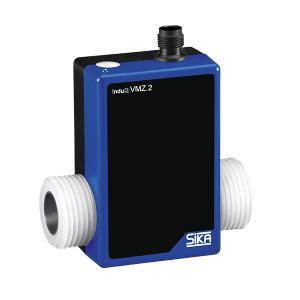 Magnetisch-induktiver Durchflusssensor Typ VMZ20