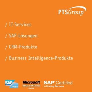 PTSGroup-Logo Foren.jpg