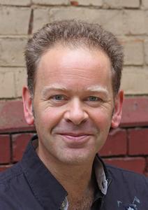 Gewinner Björn Kempcke